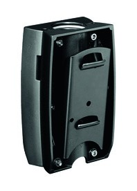 Vogel's PFA 9002 B Turn and Tilt Back-to-back Dual LCD,LCD TV,Plasma TV Mount