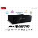 Hantech Markus PRO 2 TB HD PVR,Media Recorder,HDMI,1080P,NDAS,HDMI,USB HOST,LAN