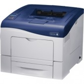 Xerox Phaser 6600DN Laser Printer - Color - 1200 x 1200 dpi Print - Plain Paper Print - Desktop - 36 ppm Mono / 36 ppm Color Print - 700 sheets Standard Input Capacity - 80000 ages per month - Automatic Duplex Print - Ethernet - USB LTR/LGL USB PS3/PCL6