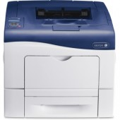 Xerox Phaser 6600/N Laser Printer - Color - 1200 x 1200 dpi Print - Plain Paper Print - Desktop - 36 ppm Mono / 36 ppm Color Print - 700 sheets Standard Input Capacity - 80000 pages per month - Ethernet - USB LTR/LGL USB PS3/PCL6 110V