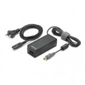 Lenovo 40Y7696 65 Watt Universal AC Adapter For Lenovo Thinkpad T60 model44 X60