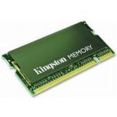 KINGSTON TECHNOLOGY MB413G/B (Apple); MC322G/A (Apple