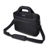 Kensington 8589662589 TripleTrek Ultrabook Briefcase