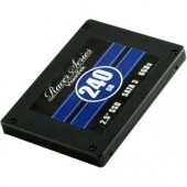 "Visiontek 900500 Racer 240GB SSD Internal Solid State Drive 2.5"" SATA/600 PC MAC"