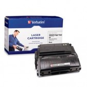 Verbatim HP Q5942X Compatible HY Toner Cartridge