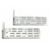 Cisco ACS-1900-RM-19 Rack Mount For Cisco 1921 and 1905 Series Router Rack Mount