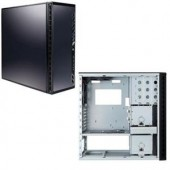 Antec Performance One P183 V3 Chassis, ATX and miniITX