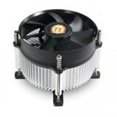 Thermaltake CL-P0497 Cooling Fan Heatsink LGA 775 2500rpm 92mm Side Fan 27dBA