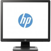 "HP Commercial D2W67A8#ABA 19"" Led Monitor"