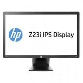 "HP Commercial D7Q13A8#ABA 23"" Z23i LED Backlit Monitor"