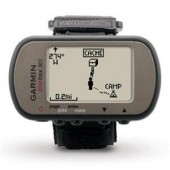 Garmin Foretrex 301 Portable Navigator LCD 100 x 64 Res USB 18Hrs 010-00776-00