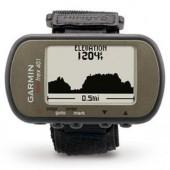 NEW Garmin Foretrex 401 Portable Navigator 010-00777-00