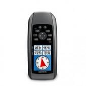 Garmin GPSMAP 78s Marine GPS Navigator 010-00864-01 USB