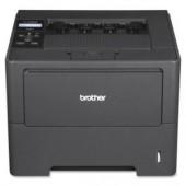 Brother HL-6180DW Standard Laser Printer