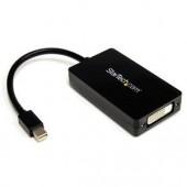StarTech MDP2DPDVHD DisplayPort to DisplayPort DVI HDMI Multifunction Adpater