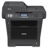 BROTHER MFC-8710DW ALL-IN-ONE INKJET PRINTER