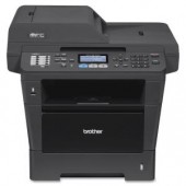 BROTHER MFC-8910DW ALL-IN-ONE LASER PRINTER