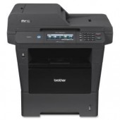 BROTHER MFC-8950DW ALL-IN-ONE LASER PRINTER