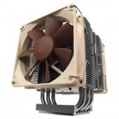 Noctua Fan NH-U9DO A3 for AMD Opteron G34 C32 CPU Cooler SSO Bearing 1600 RPM