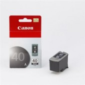 Canon CPL-40 Inkjet Black Cartridge 0615B002 for PIXMA IP MP Printer New 1Pcs