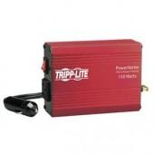 Tripp Lite PowerVerter 150-WaThermaltake Ultra-Compact Inverter PV150 12V DC - 120V AC