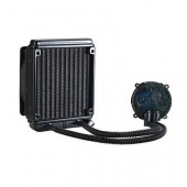 Cooler Master RL-S12M-24PK-R1 Liquid CPU Water Cooling Kit 1