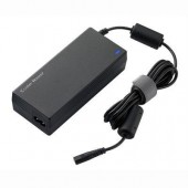 Cooler Master RP065-S19AJ1-US Universal Notebook Adapter 65w