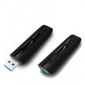 Sandisk Canada SDCZ80-064G-C46 Extreme 64GB USB 3.0