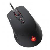 Cooler Master SGM-4002-KKN1 Laser Gaming Mouse 8,200 DPI