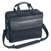 Targus SGRN200 Eco-Smart Executive Case
