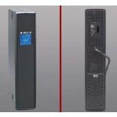 New Tripp Lite SmartPro 1200VA Rack-mountable Tower UPS