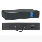 Tripp Lite SmartPro 1500 VA Rackmount/Tower Digital UPS SMART1500LCD NEW