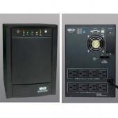 Tripp Lite SmartPro SMART750SLT 750VA 500W Tower UPS