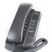 Cisco SPA 301G IP Phone 1 x RJ-45 10/100Base-TX LAN RJ-9 Headset SPA301-G1 NEW