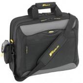 """Targus TCG400 15"""" Notebook Case Shoulder Strap"""