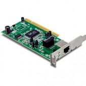 TRENDnet Low Profile Gigabit PCI Adapter