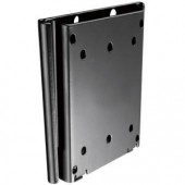 "Telehook TH-1026-VF Wall Mount for Flat Panel Display 12"" to 63"" Screen Support"
