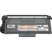 Brother TN-780 Toner Cartridge