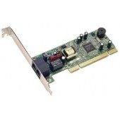 U.S. ROBOTICS V.92 56K DATA FAX RJ-11 Internal PCI FaxMODEM USR5670 For PC New