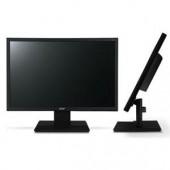 """Acer V226WL 22"""" LED LCD Monitor - 16:10 - 5 ms"""