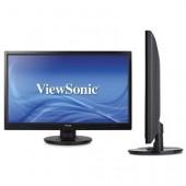 """Viewsonic Canada VA2446M-LED 24"""" Full HD 1080p LED"""