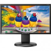 """ViewSonic  Graphic VG2228wm 22""""  Widescreen LCD Monitor, built-in Speakers"""