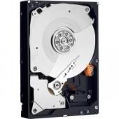 """Western Digital RE 2 TB,Internal,7200 RPM,3.5"""" (WD2000FYYZ) Hard Drive"""