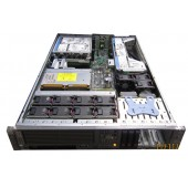 HP Proliant DL380 G5 2U 64 BIT Rackmount Server Dual XEON 5160,3 x 73GB SAS,8 GB