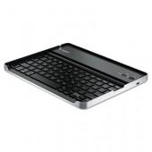 Logitech ZAGG Keyboard Case for iPad 2, iPad 3 and the New iPad 4,920-003644